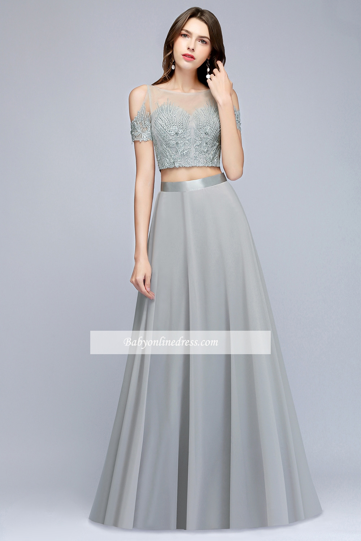 17 Schön Abendkleider 2 Teilig Spezialgebiet15 Luxurius Abendkleider 2 Teilig Vertrieb