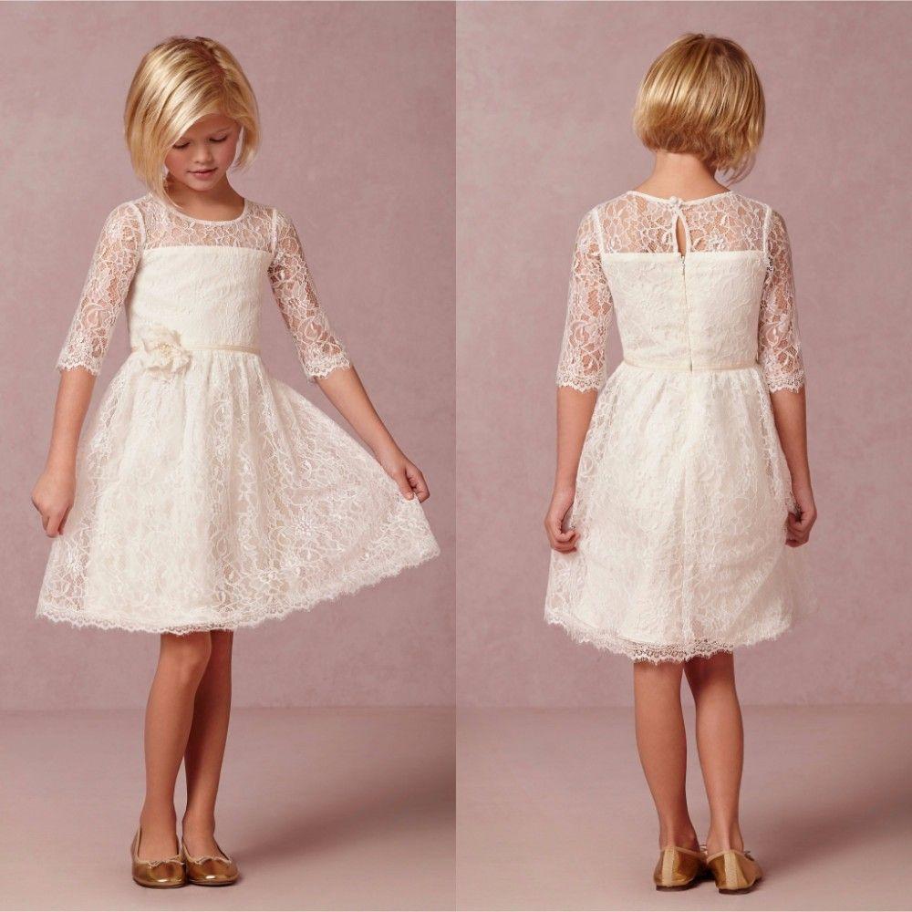 Designer Großartig Abendkleider Für Kinder Galerie15 Luxurius Abendkleider Für Kinder Boutique