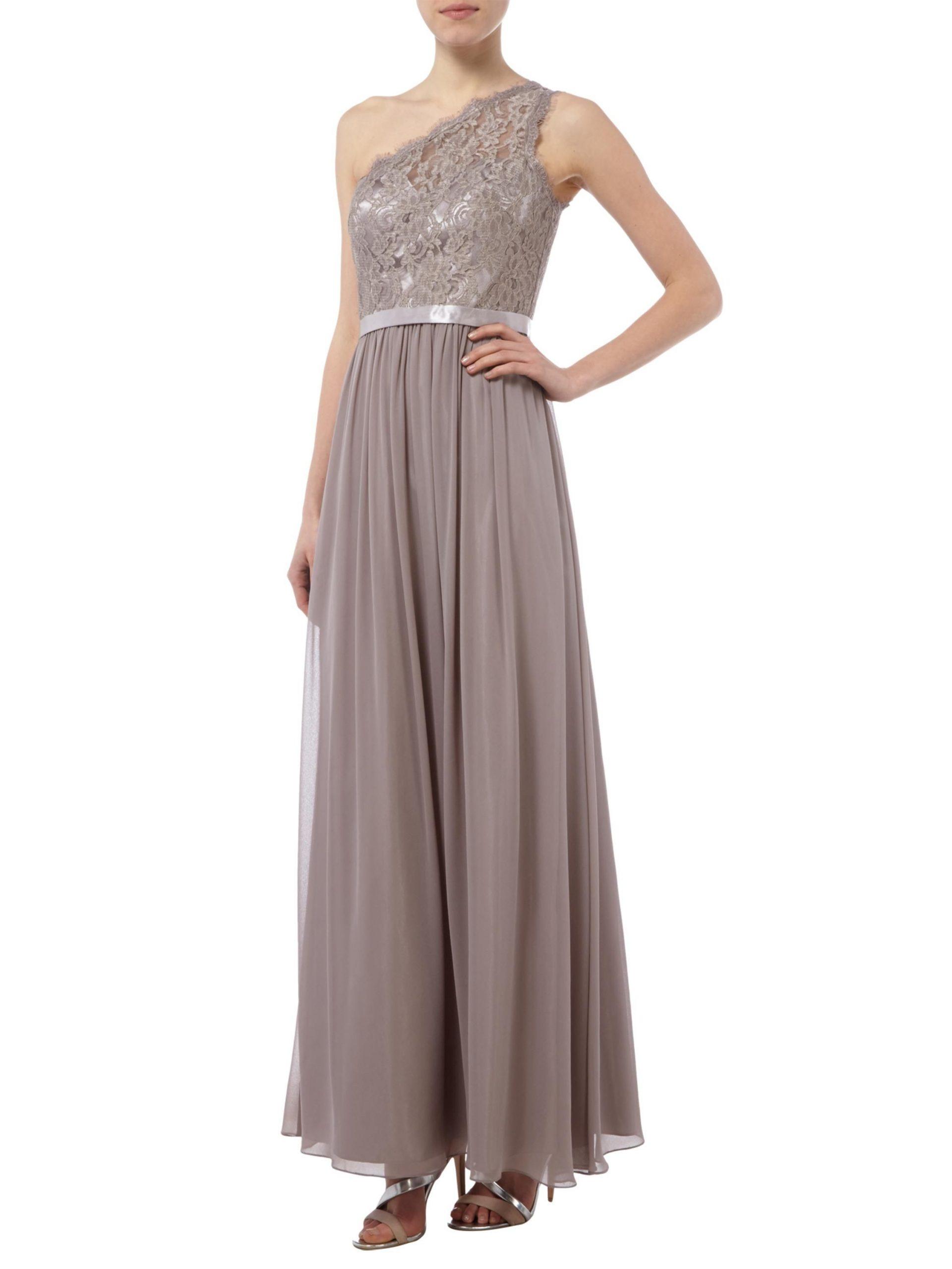 Formal Schön Abendkleider Versand Stylish13 Luxus Abendkleider Versand für 2019