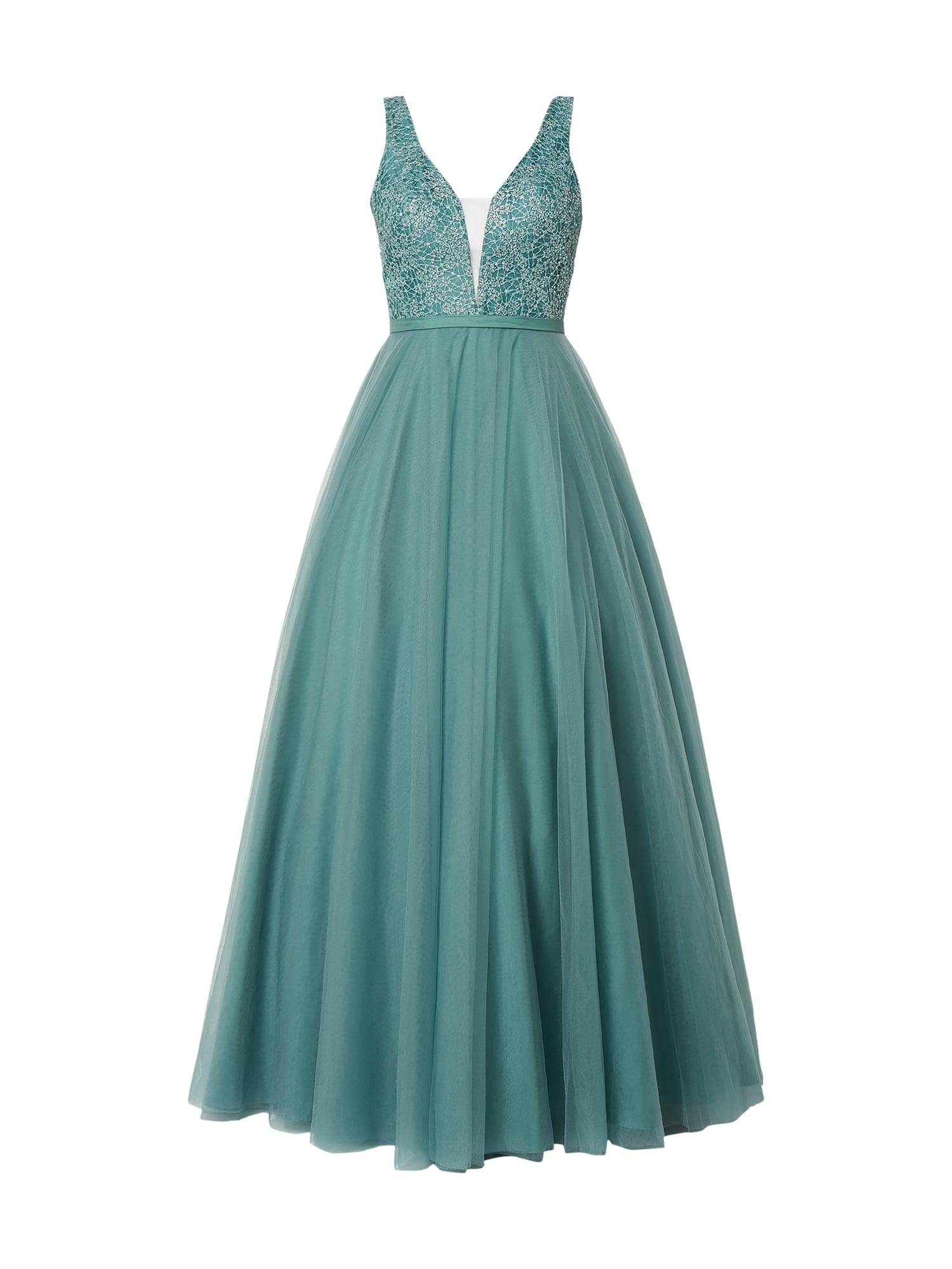 13 Coolste Luxuar Limited Abendkleid Ärmel10 Genial Luxuar Limited Abendkleid für 2019