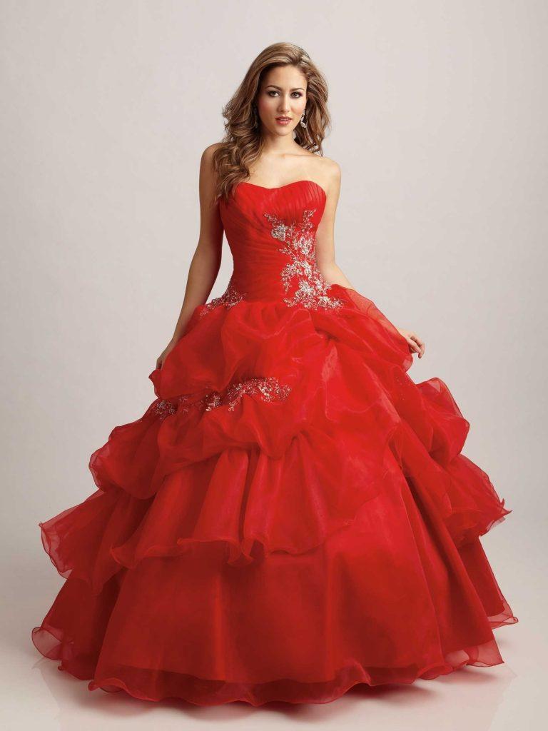 15 Wunderbar Schöne Kleider Online Bestellen BoutiqueFormal Elegant Schöne Kleider Online Bestellen für 2019