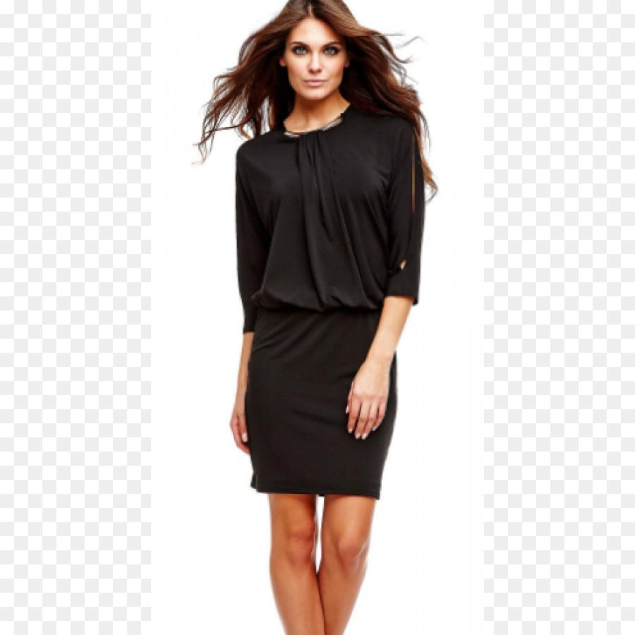 15 Großartig Schwarzes Kleid Zur Hochzeit Vertrieb15 Schön Schwarzes Kleid Zur Hochzeit Bester Preis