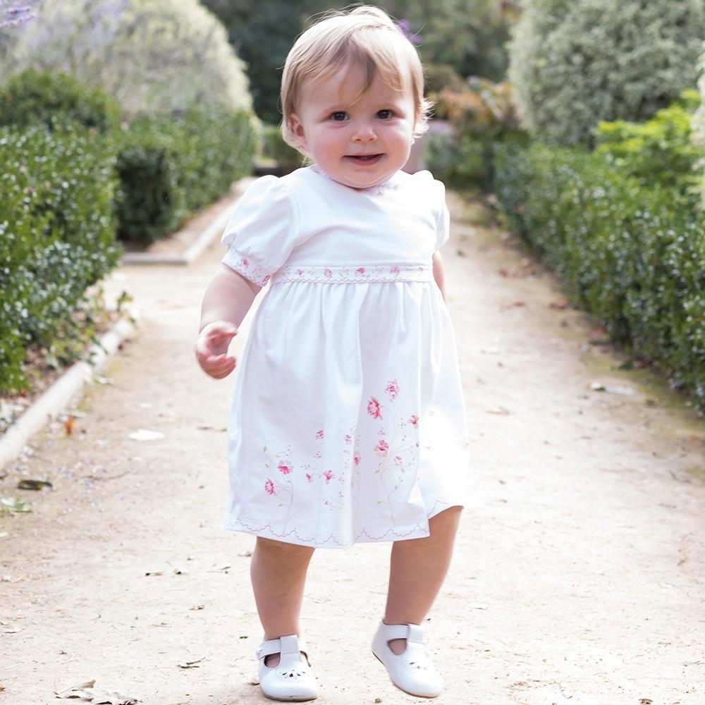 Abend Einfach Sommerkleid Weiß für 201917 Luxurius Sommerkleid Weiß Spezialgebiet