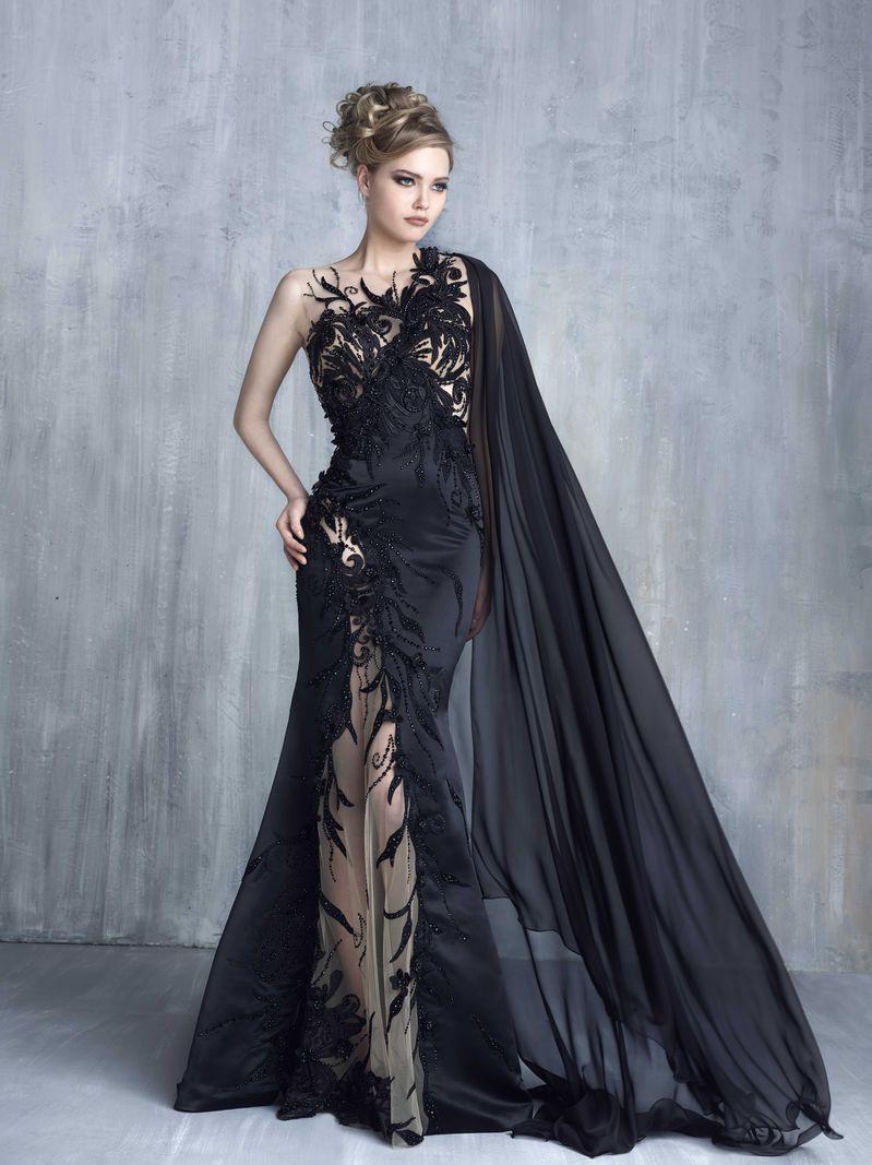 15 Großartig Abend Dress Online Boutique13 Luxus Abend Dress Online für 2019