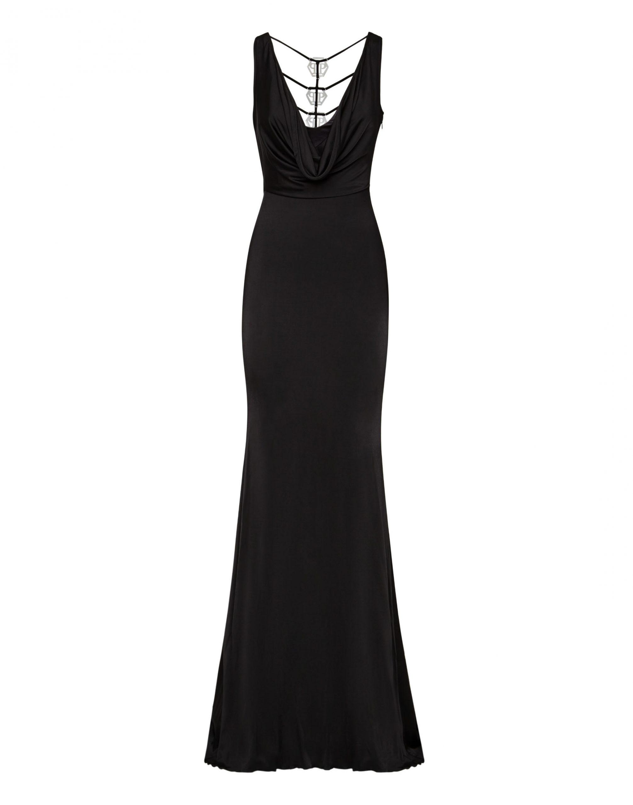 Abend Schön Abend Kleid Elegant Ärmel10 Genial Abend Kleid Elegant Spezialgebiet