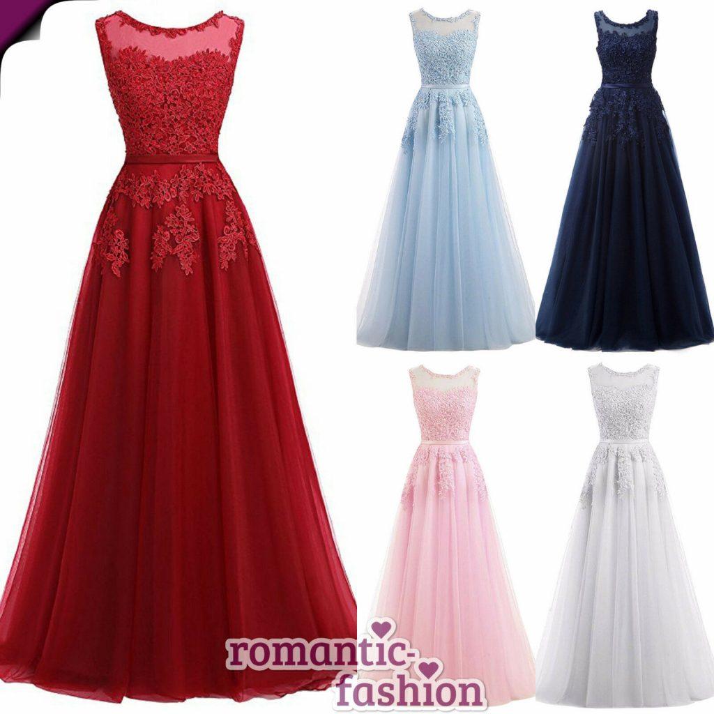 Großartig Abendkleid 18 Vertrieb - Abendkleid