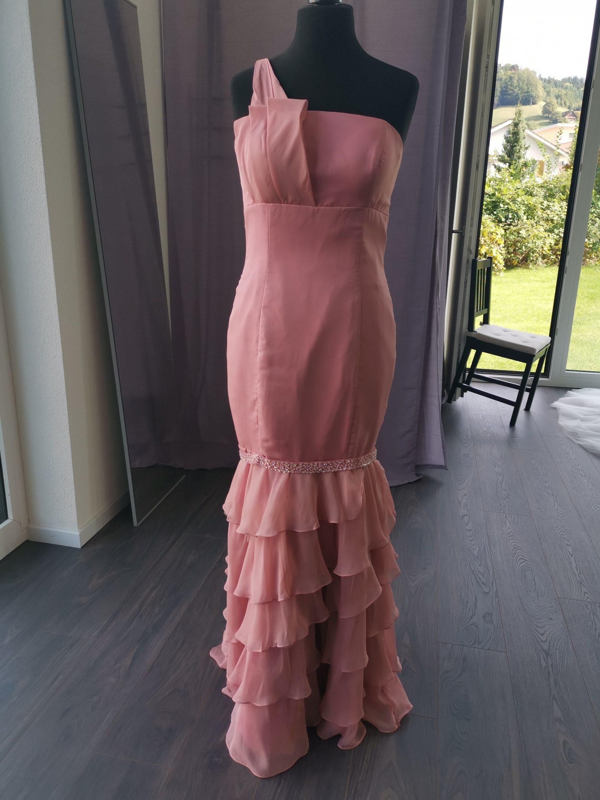 10 Luxurius Abendkleid Xara Galerie15 Schön Abendkleid Xara für 2019