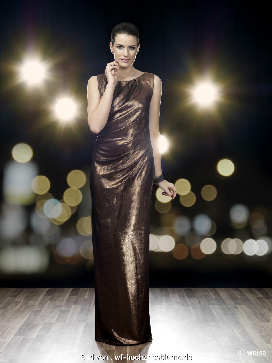 11 Schön Abendkleider Yvonne Bayreuth Vertrieb - Abendkleid