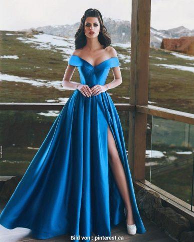 abend-fantastisch-blau-abend-kleider-boutique