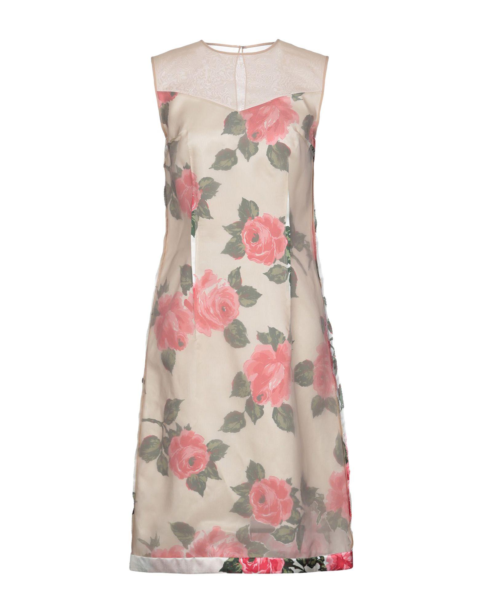10 Einfach Abendkleid Yoox Galerie20 Ausgezeichnet Abendkleid Yoox Ärmel