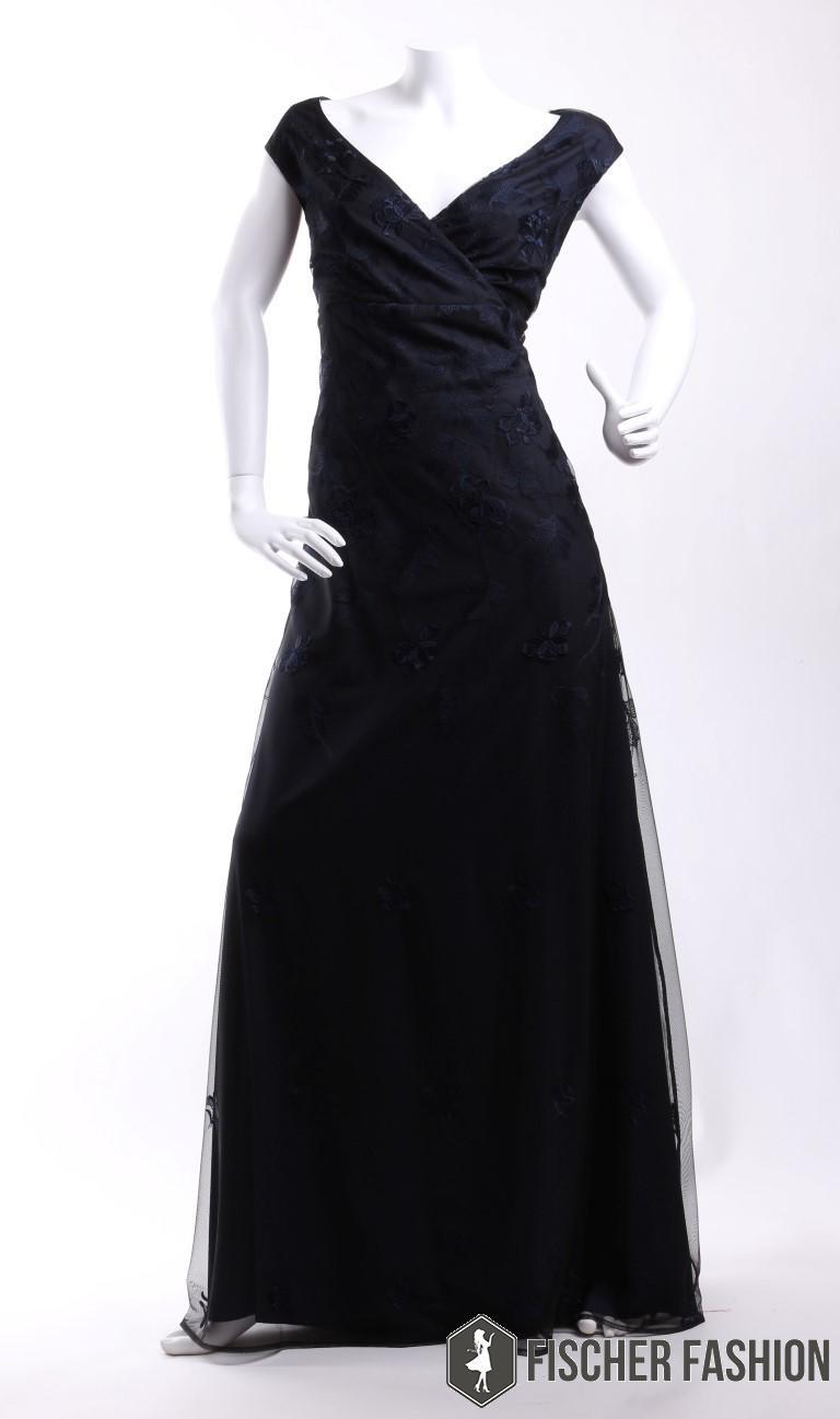 20 Perfekt Abendkleider Cham VertriebDesigner Wunderbar Abendkleider Cham Design