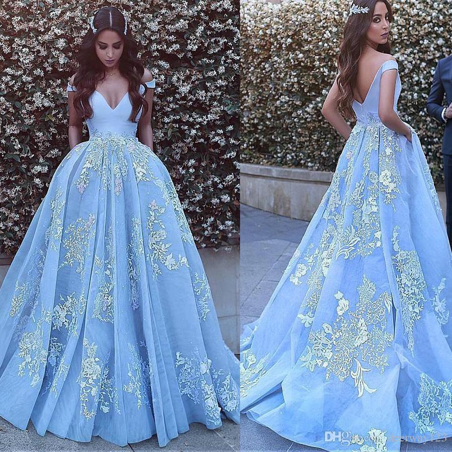 Designer Spektakulär About You Abendkleid Blau Stylish13 Luxus About You Abendkleid Blau Stylish