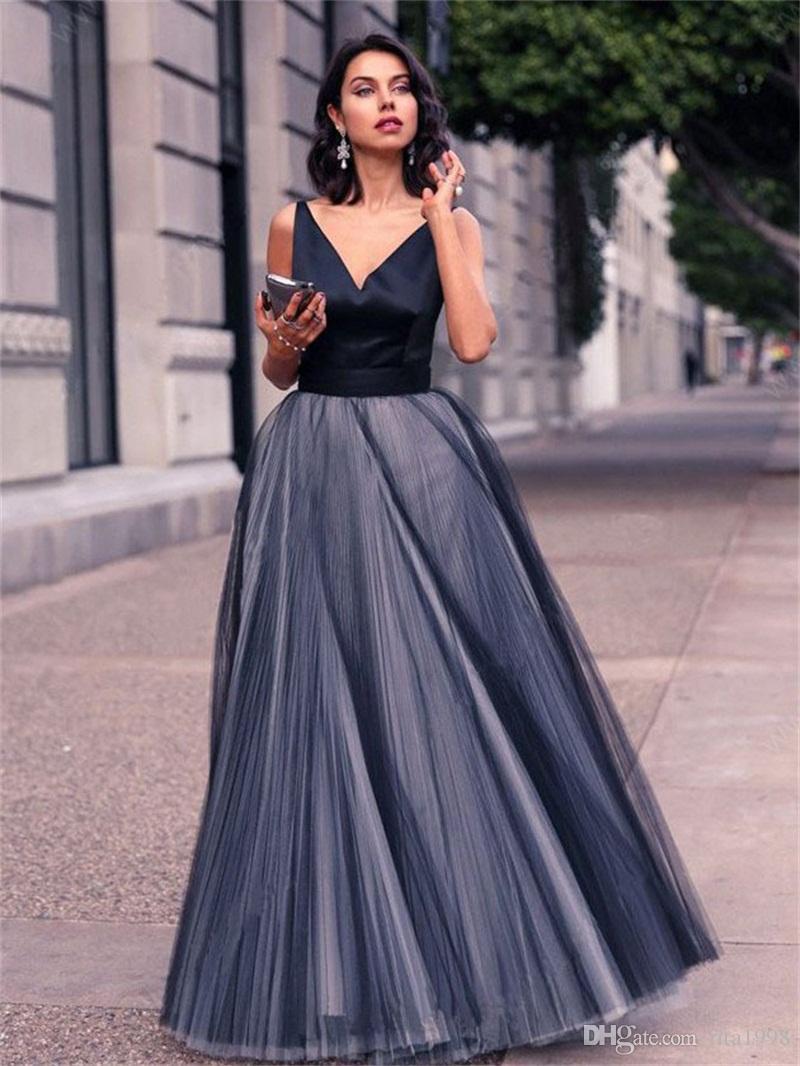 Formal Leicht A&C Abendkleider SpezialgebietFormal Einzigartig A&C Abendkleider für 2019