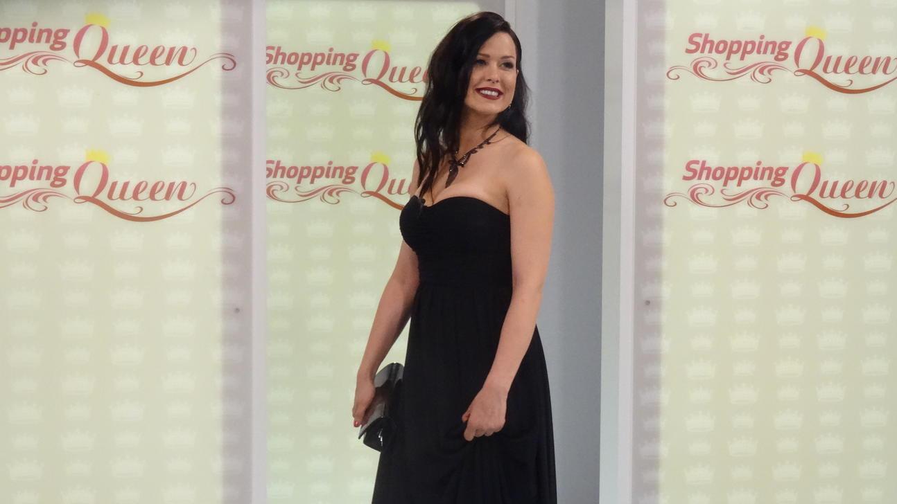 Abend Einzigartig Shopping Queen Abendkleid BoutiqueAbend Ausgezeichnet Shopping Queen Abendkleid Design