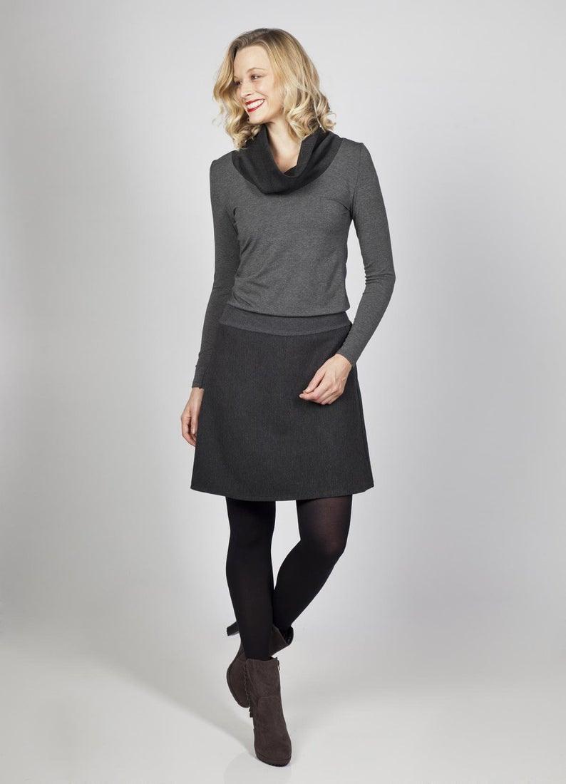 17 Schön Winter Kleider Vertrieb10 Einzigartig Winter Kleider Stylish