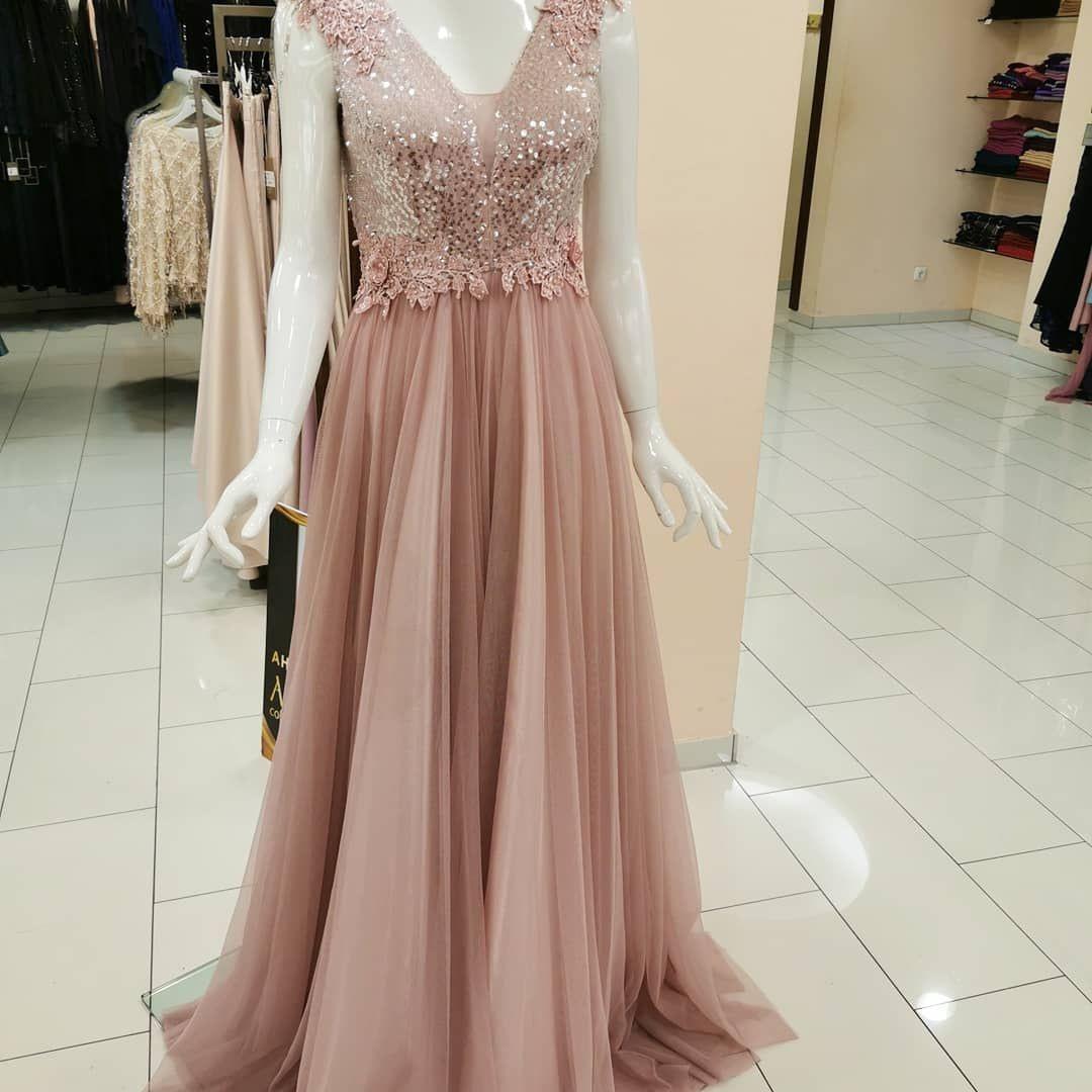 Formal Genial Abend Kleid Hannover Boutique20 Luxus Abend Kleid Hannover Ärmel