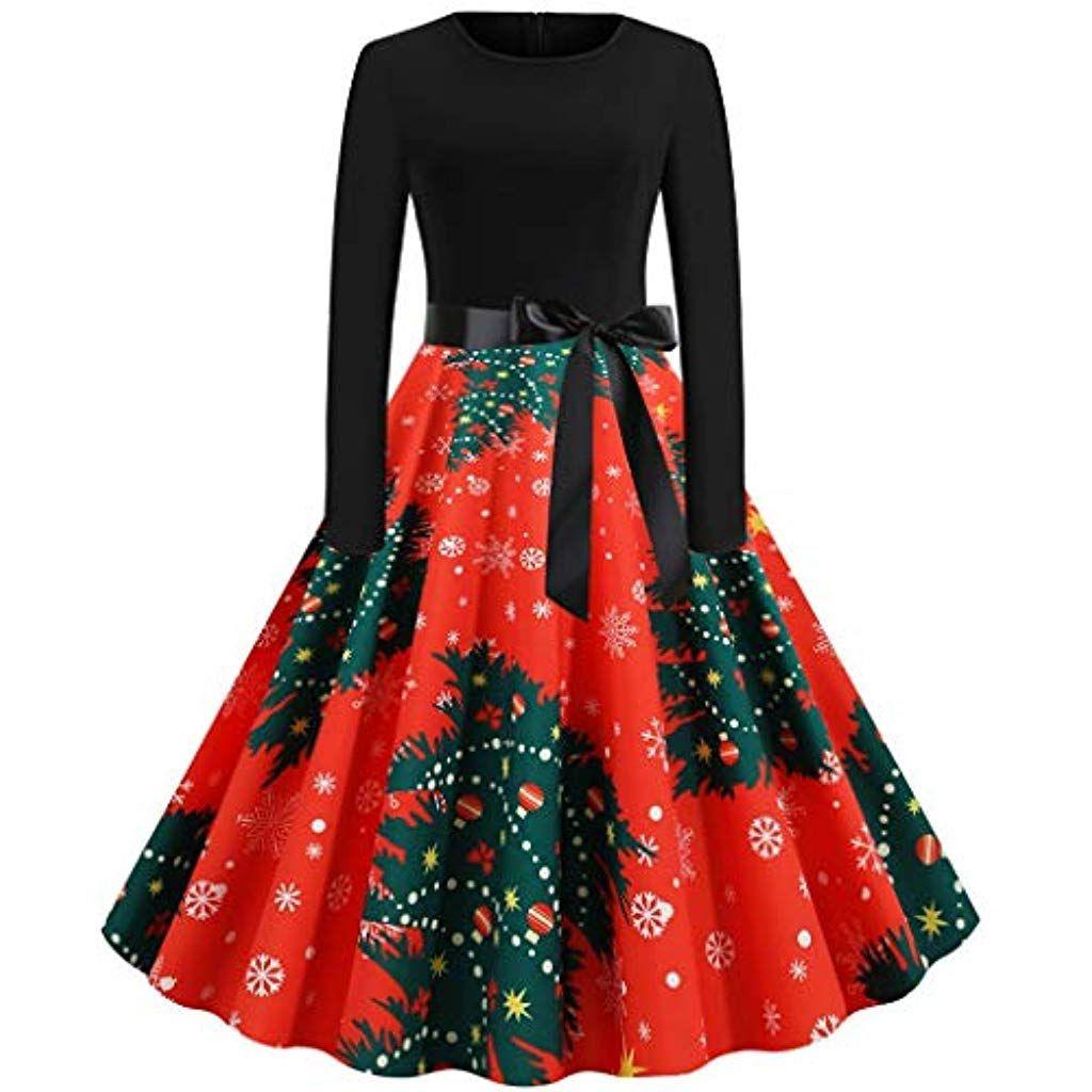 Formal Wunderbar Abend Petticoat Kleid Bester Preis15 Schön Abend Petticoat Kleid Vertrieb