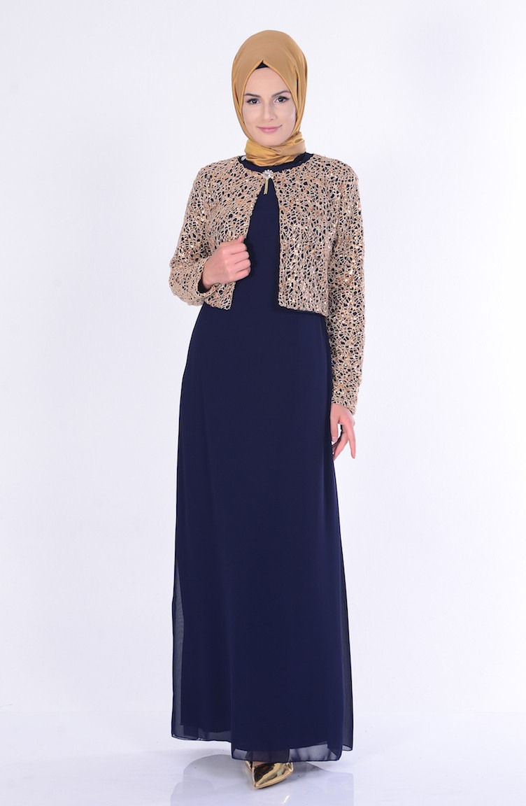 Cool Abendkleid Jacke Design Erstaunlich Abendkleid Jacke Vertrieb