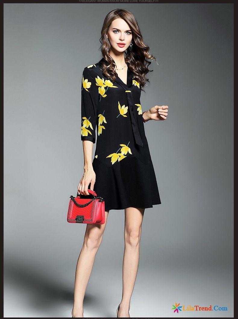 Luxurius Ältere Damen Kleider DesignAbend Einzigartig Ältere Damen Kleider Vertrieb