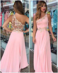 Formal Spektakulär Amazon Abendkleid Boutique17 Wunderbar Amazon Abendkleid Bester Preis