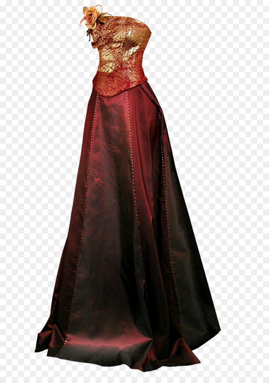 13 Luxurius Dunkelrotes Abendkleid Boutique13 Schön Dunkelrotes Abendkleid Vertrieb