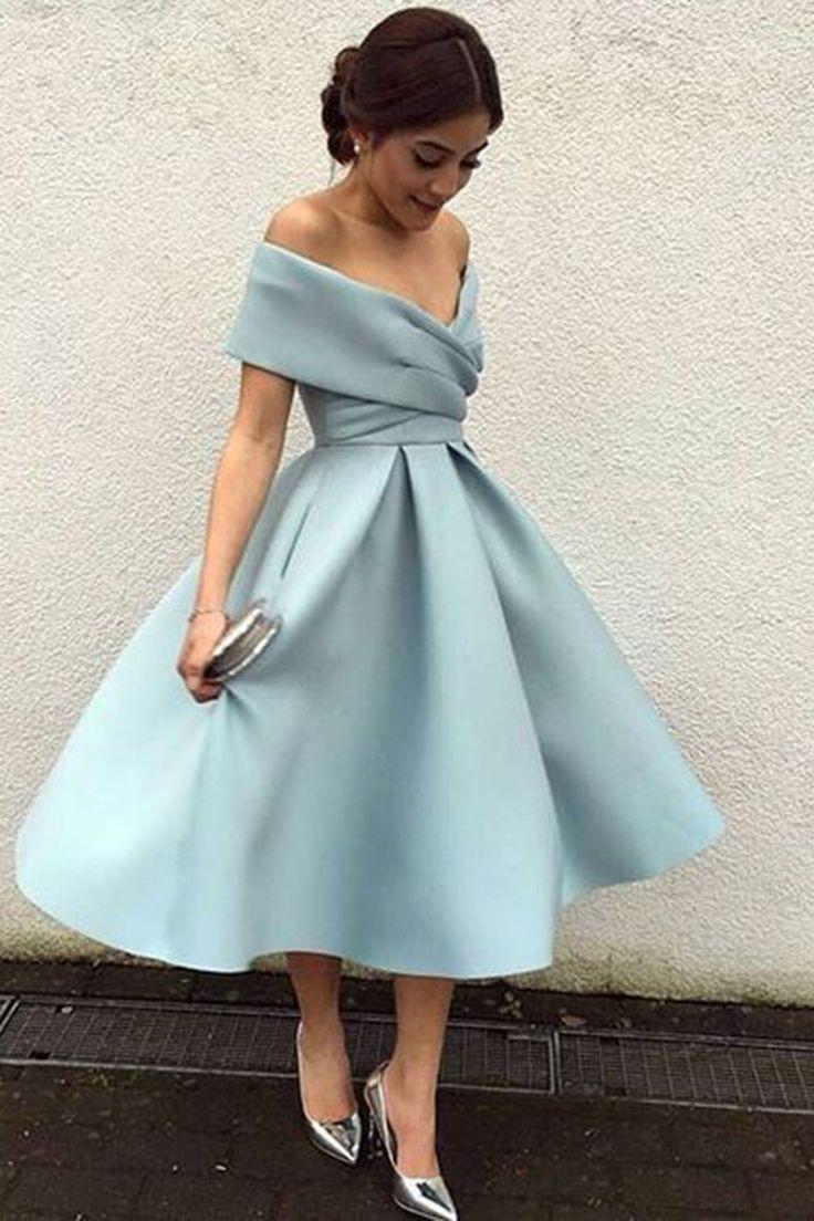 15 Ausgezeichnet Hellblaues Abendkleid Lang Stylish13 Top Hellblaues Abendkleid Lang Boutique