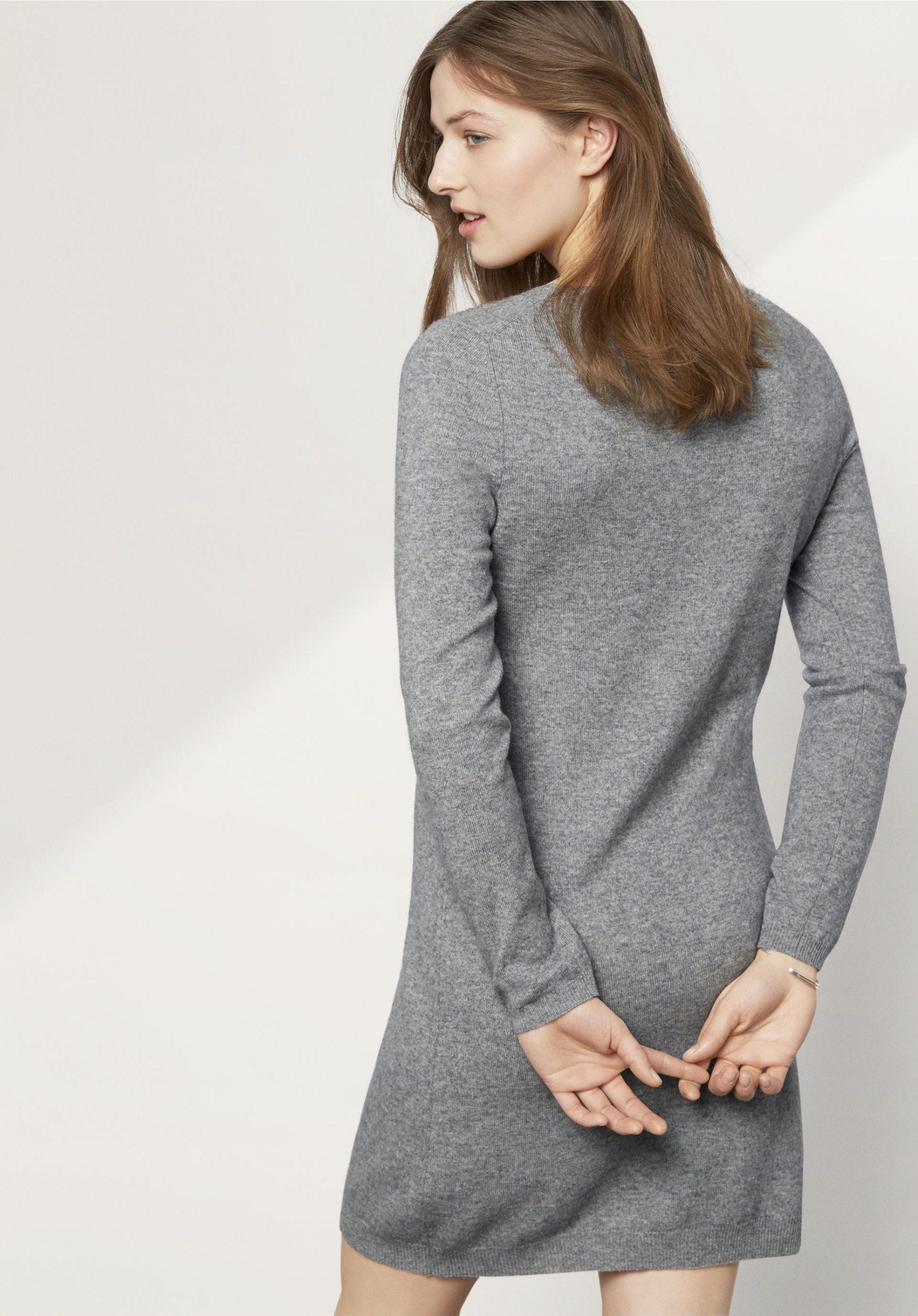 10 Wunderbar Kleider Für Frauen Über 40 Stylish Einzigartig Kleider Für Frauen Über 40 Bester Preis