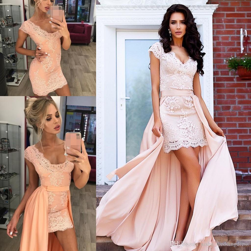 10 Elegant Abendkleider Nach Mass Ärmel15 Einfach Abendkleider Nach Mass Design