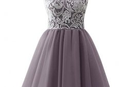 designer-top-ballkleid-kurz-glitzer-stylish
