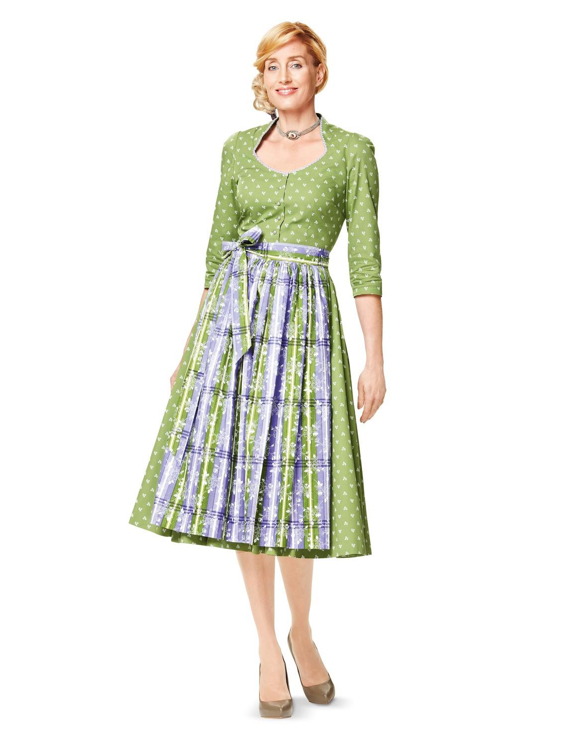 Abend Schön Kleid Kniebedeckt Ärmel Ausgezeichnet Kleid Kniebedeckt Vertrieb