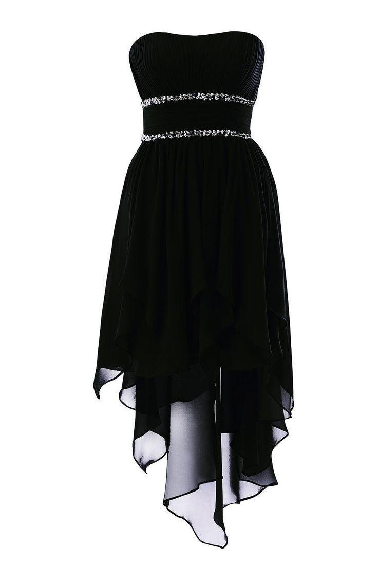 Genial Kleider Für Konfirmation Design13 Einfach Kleider Für Konfirmation Ärmel
