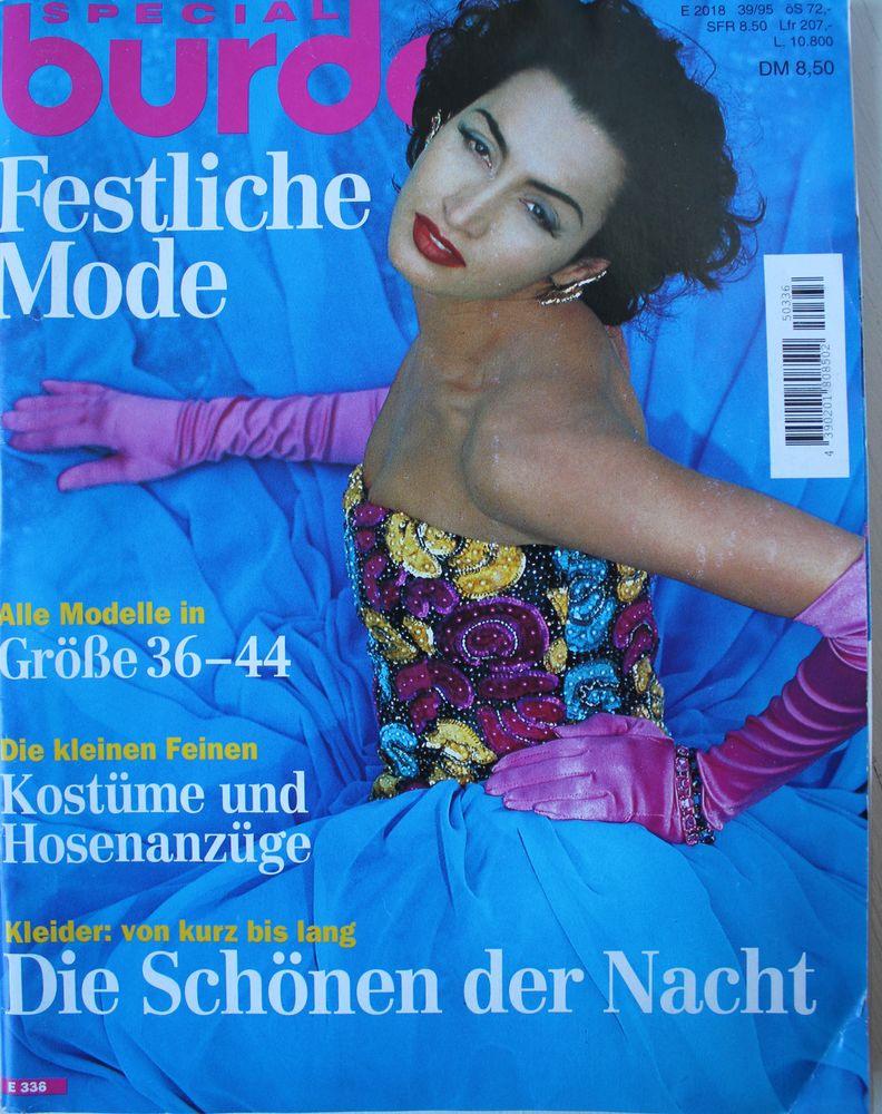 10 Großartig Schöne Kleider Größe 44 Galerie20 Schön Schöne Kleider Größe 44 Design