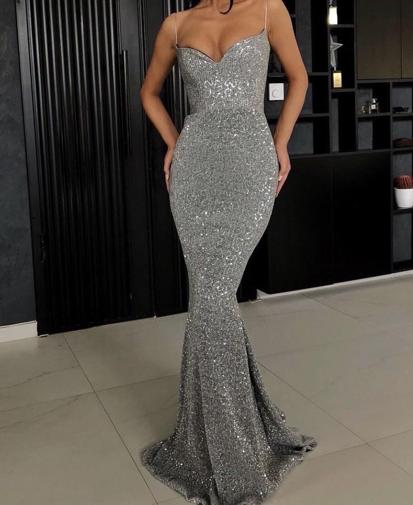 20 Luxus Silvester Abend Kleider GalerieDesigner Schön Silvester Abend Kleider Bester Preis