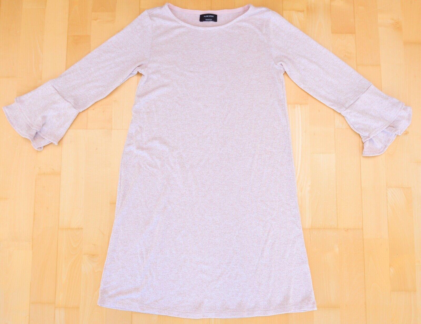20 Genial Yessica Abendkleid Vertrieb Einzigartig Yessica Abendkleid Vertrieb