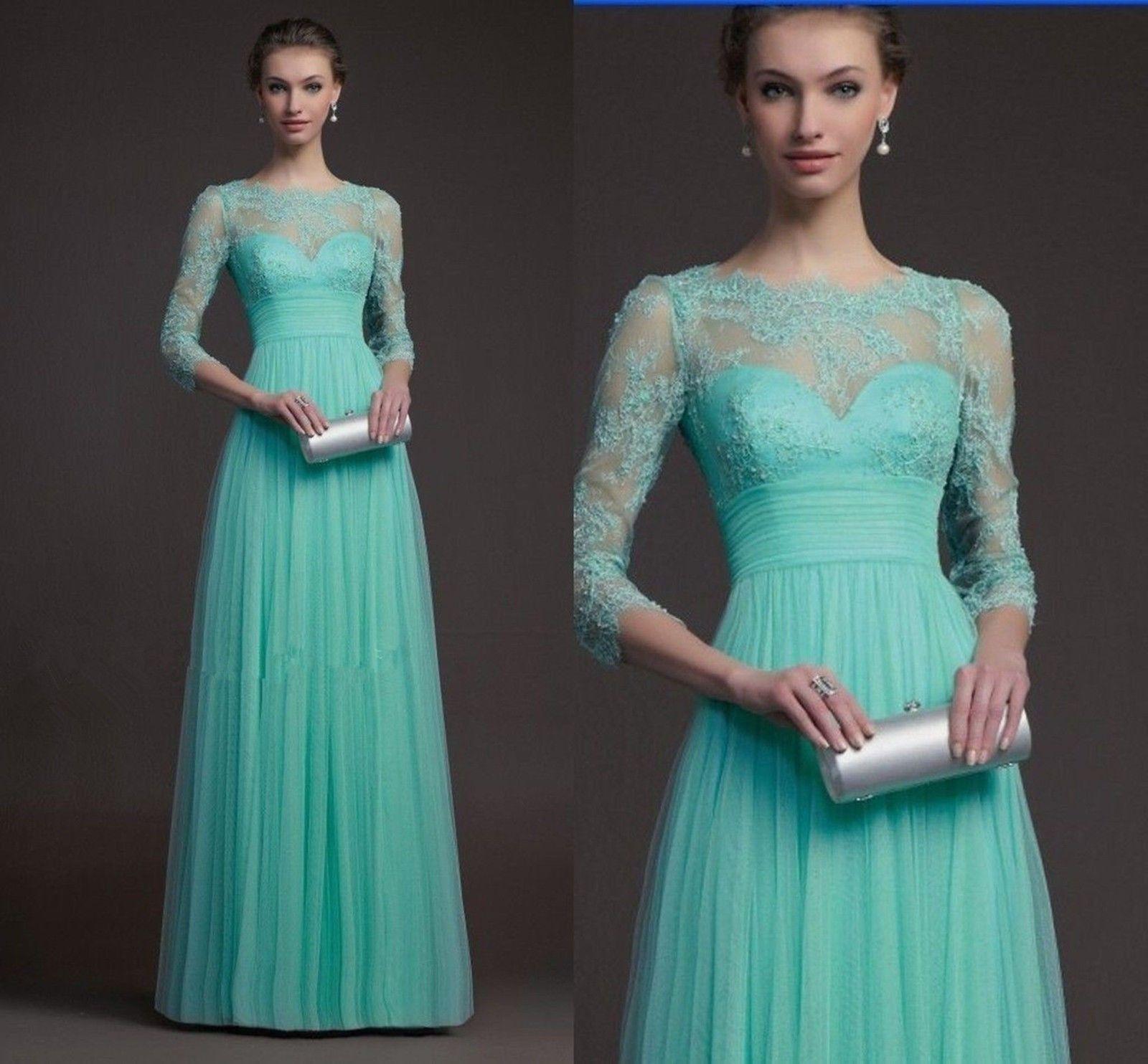 17 Genial Abendkleid Ebay Design Coolste Abendkleid Ebay Design