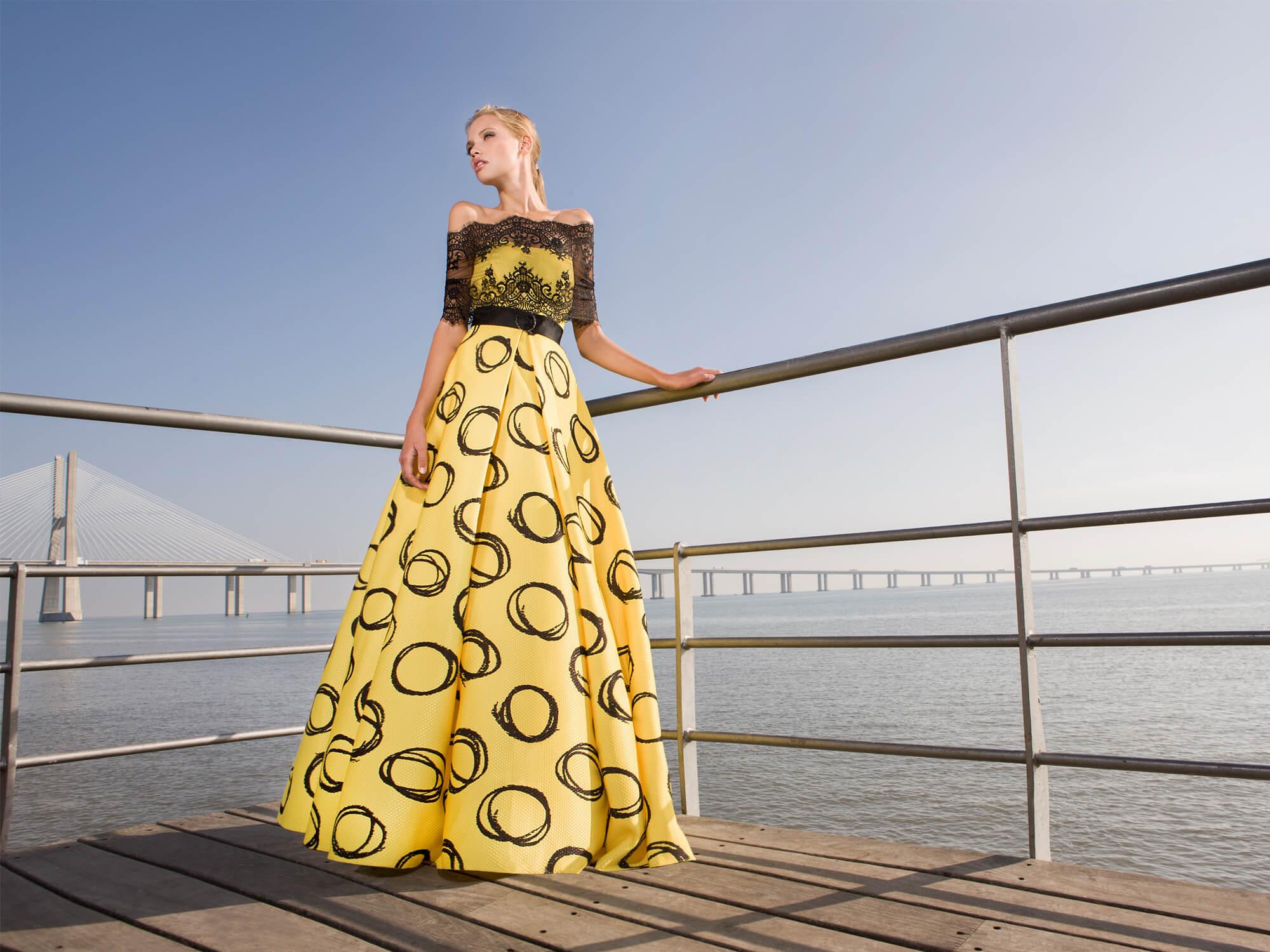 Designer Leicht Abendkleider Bonn für 201920 Leicht Abendkleider Bonn Design