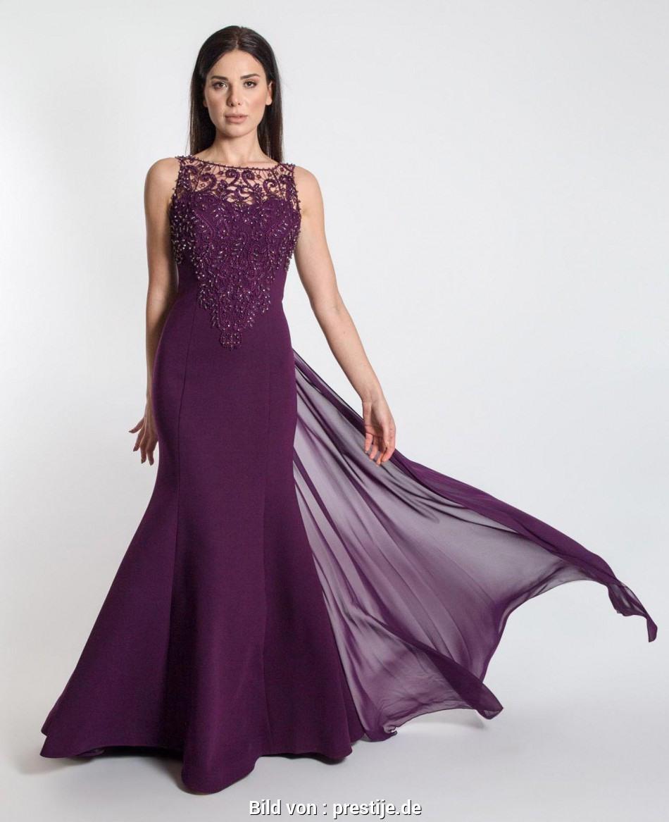 Luxus Abendkleider In Duisburg Spezialgebiet - Abendkleid
