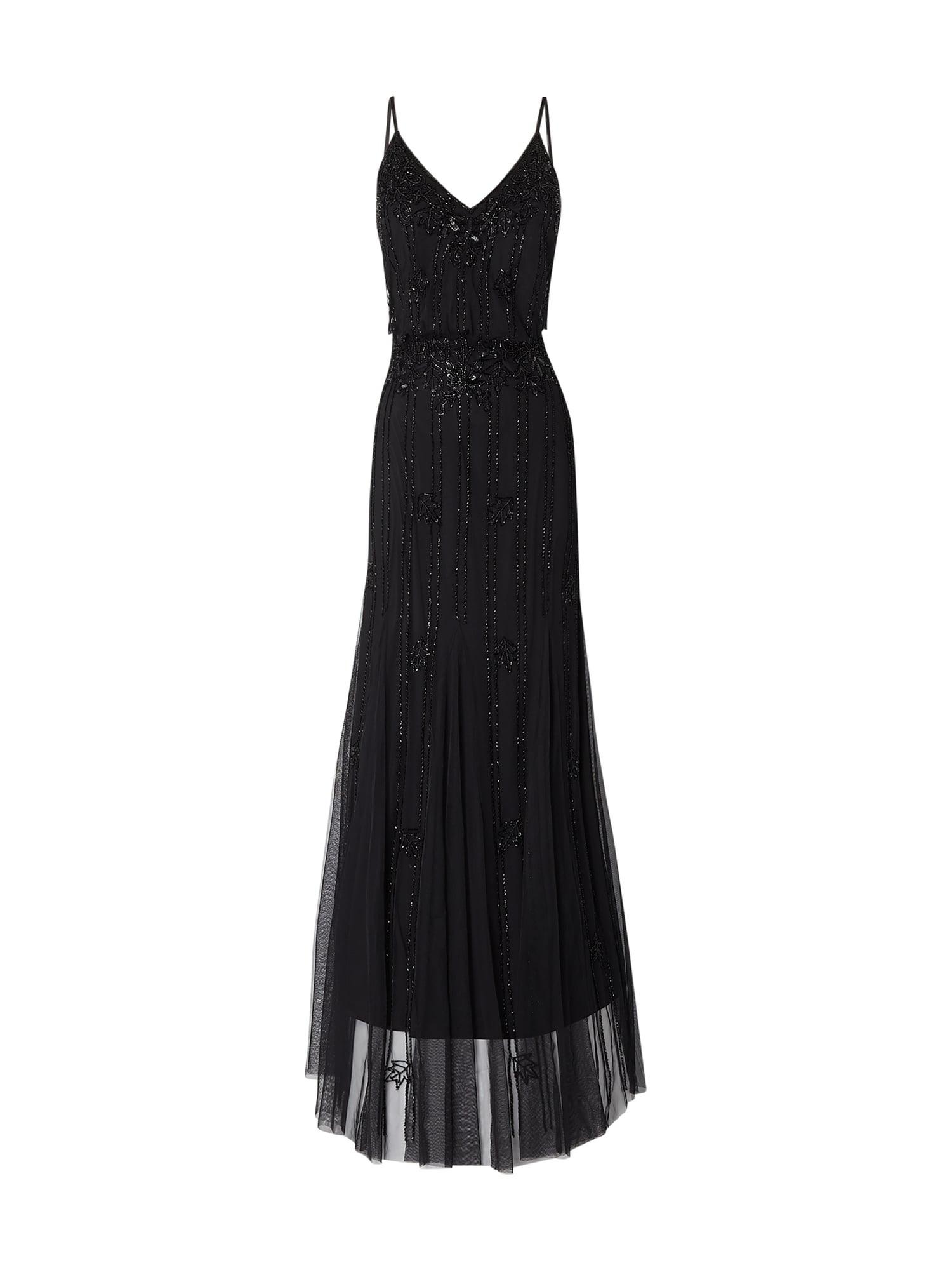 Designer Cool Abendkleider Versand BoutiqueFormal Ausgezeichnet Abendkleider Versand Stylish