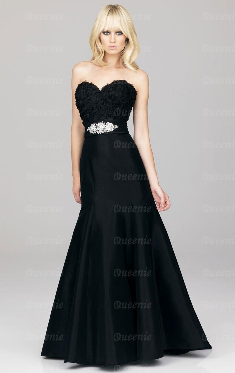 20 Elegant Langes Schwarzes Abendkleid Spezialgebiet17 Schön Langes Schwarzes Abendkleid Boutique
