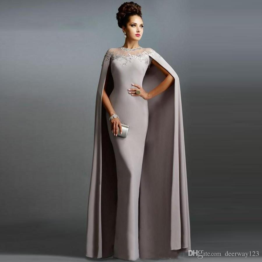 Abend Elegant Wickel Abendkleid DesignDesigner Luxus Wickel Abendkleid Spezialgebiet