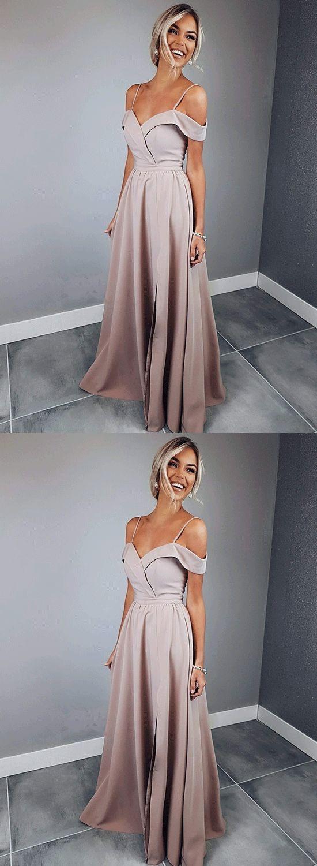 Erstaunlich Abendkleider Qualität Bester PreisAbend Kreativ Abendkleider Qualität für 2019