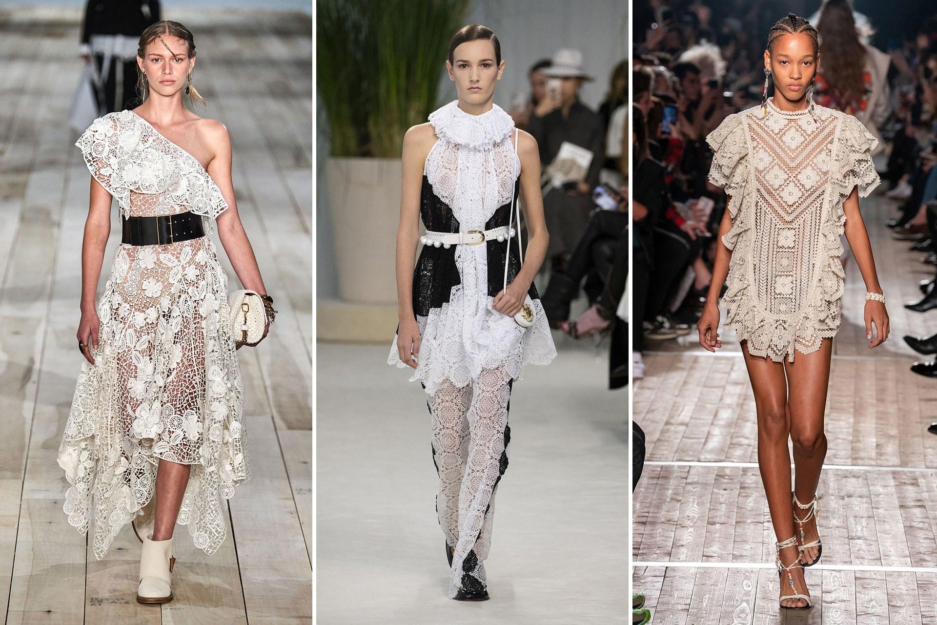 Designer Einzigartig Abendkleider Trend 2019 Vertrieb10 Coolste Abendkleider Trend 2019 Vertrieb