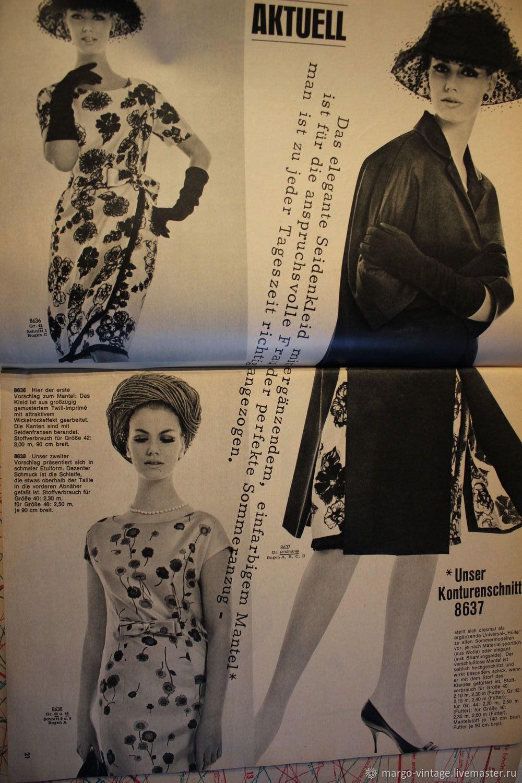 Genial Elegante Kleider Größe 46 Bester Preis10 Cool Elegante Kleider Größe 46 Vertrieb