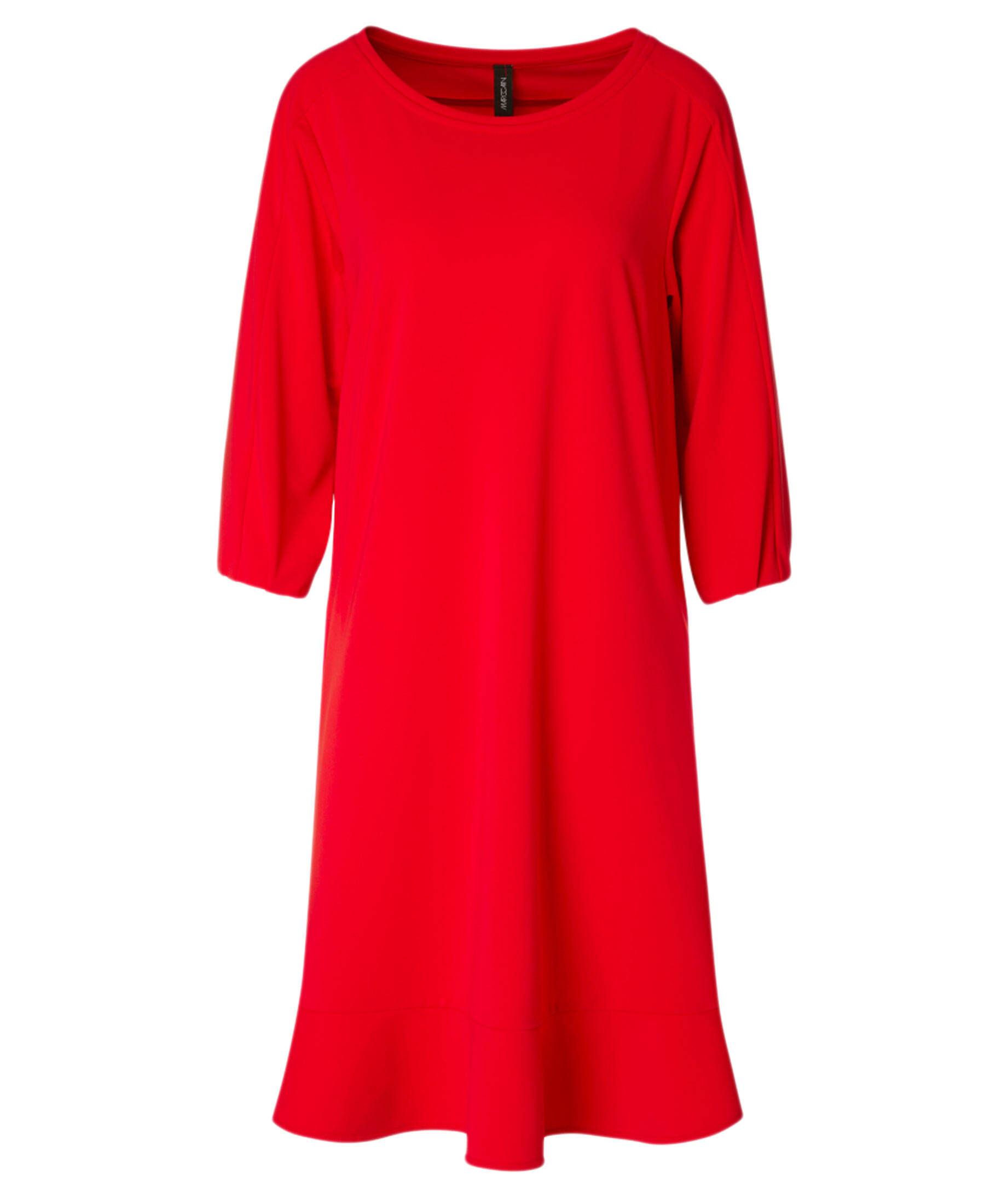 Perfekt Engelhorn Abend Kleider Vertrieb Abendkleid