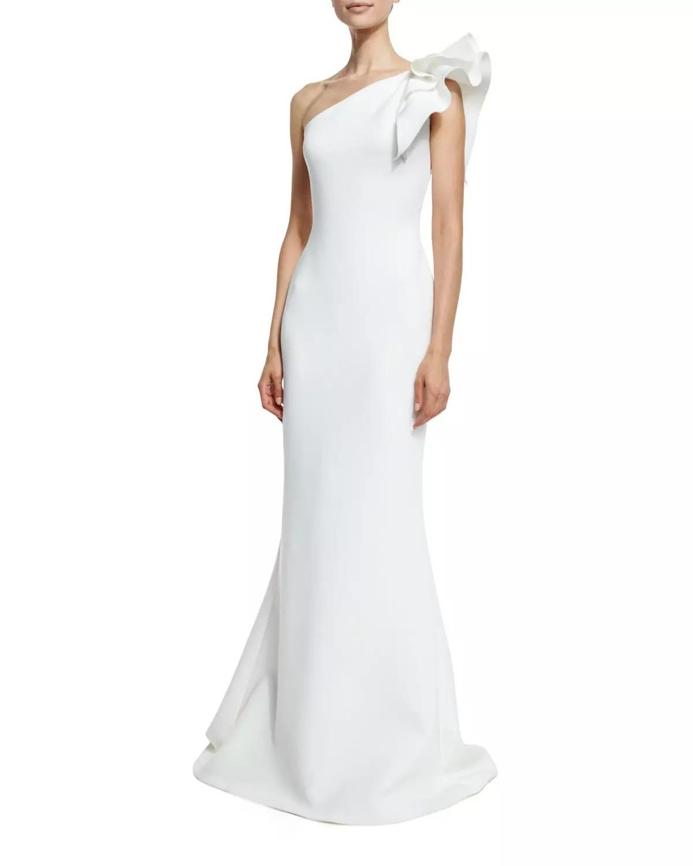 17 Großartig Weiße Kleider Lang Spezialgebiet Kreativ Weiße Kleider Lang Vertrieb