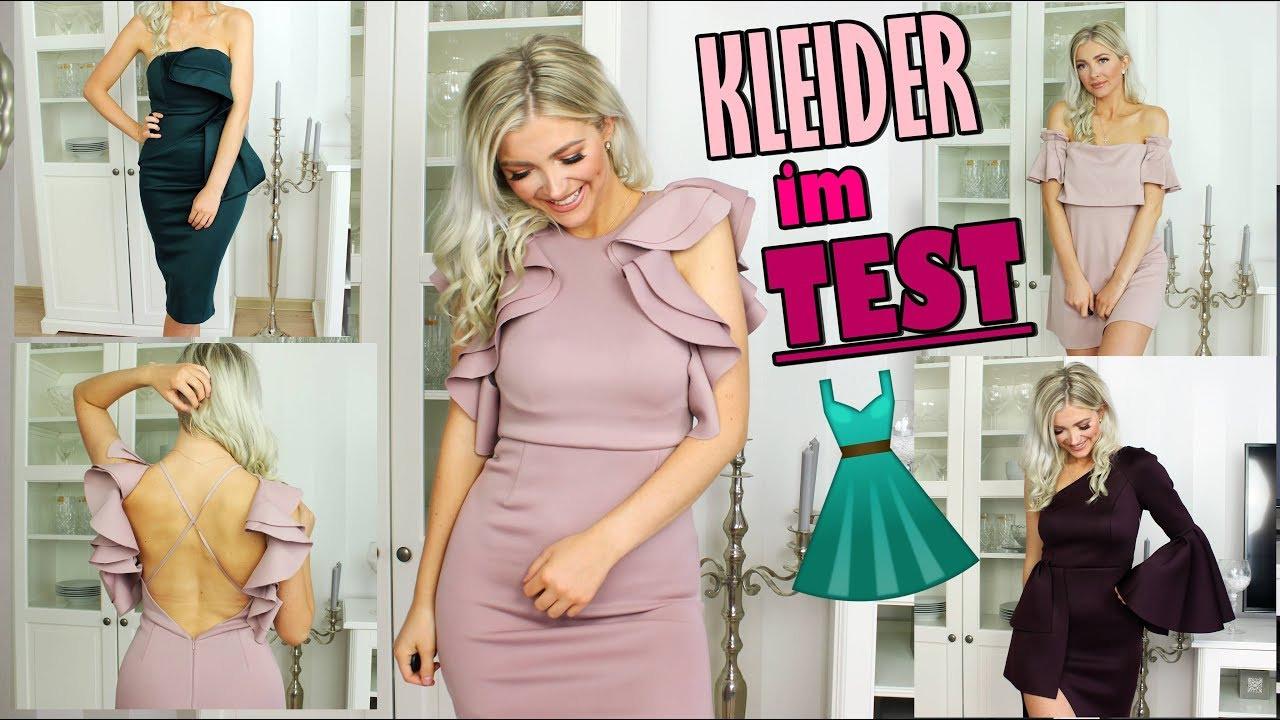 20 Einzigartig Abend Kleid Bei Asos für 201915 Schön Abend Kleid Bei Asos Bester Preis