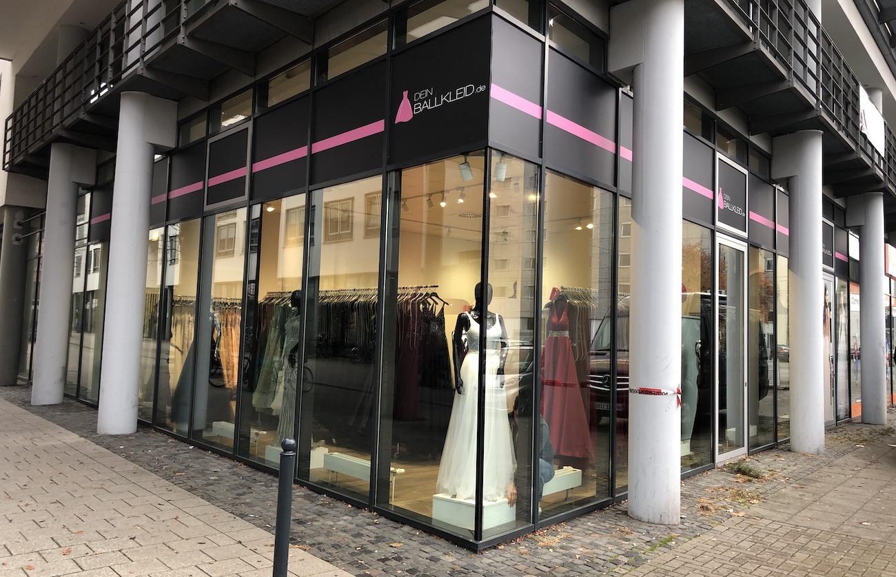 Abend Einzigartig Abend Kleid Hannover für 201917 Genial Abend Kleid Hannover Spezialgebiet