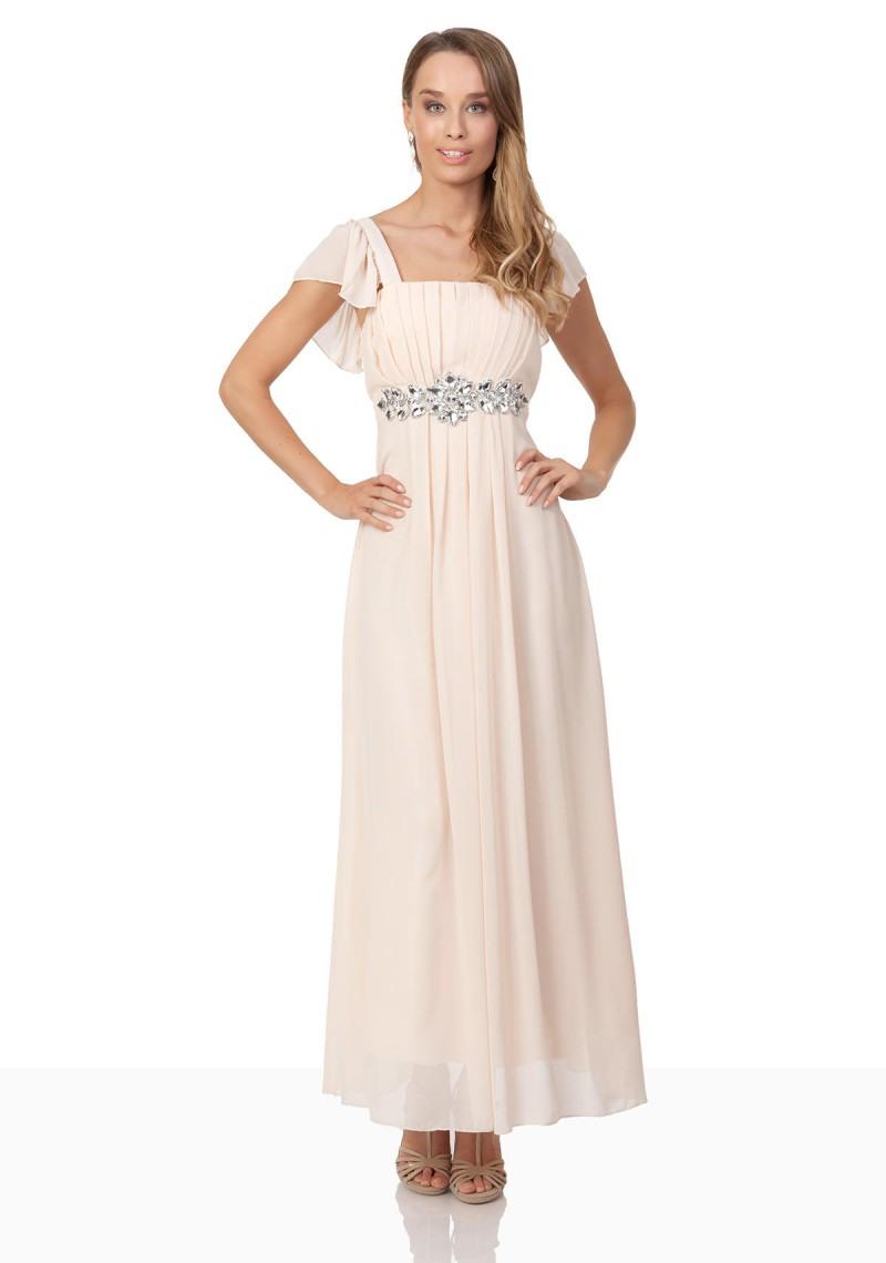 Formal Ausgezeichnet Abend Kleid Online Kaufen Ärmel20 Schön Abend Kleid Online Kaufen Ärmel