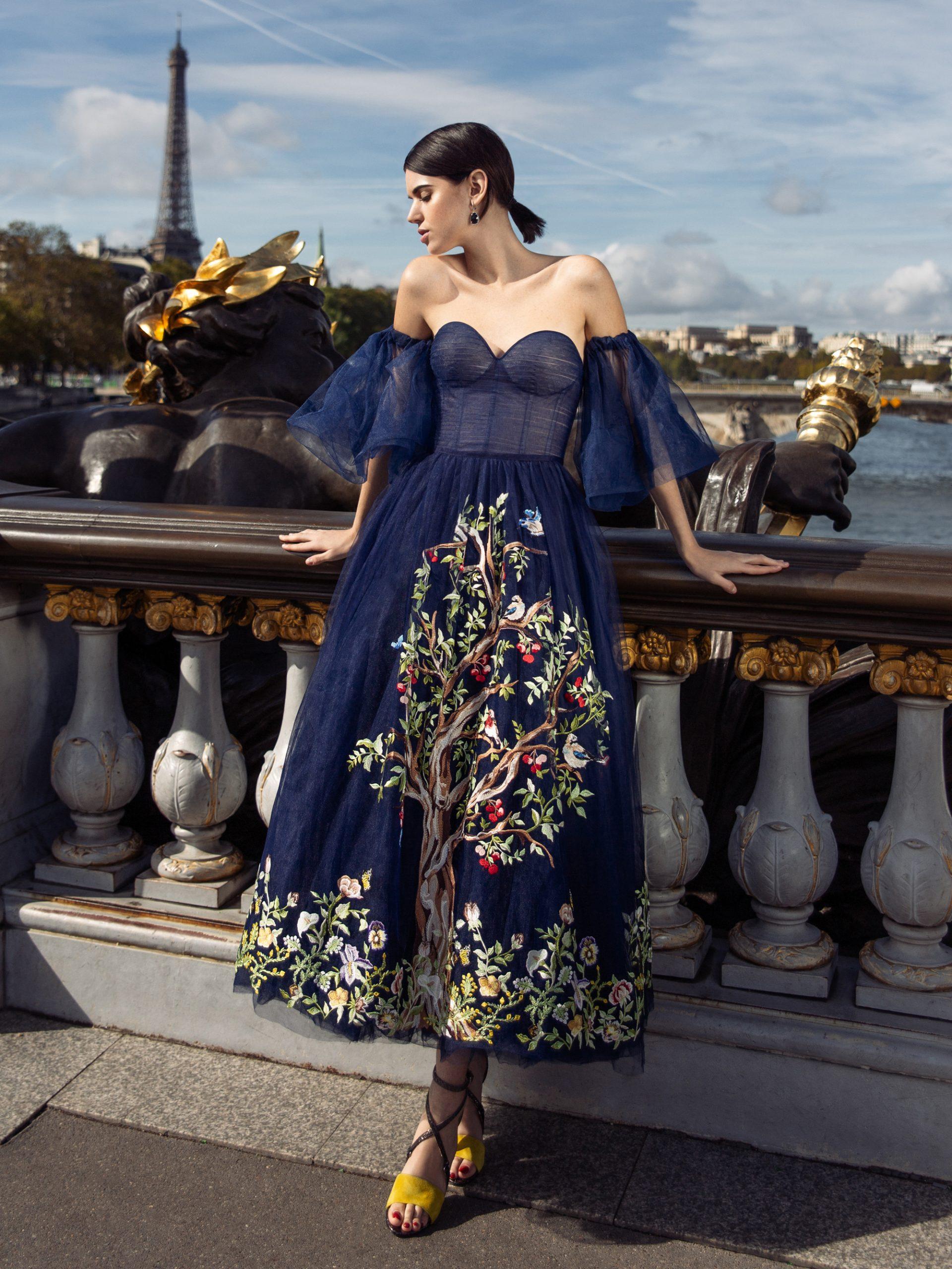 Spektakulär Abendkleid Berlin Design17 Fantastisch Abendkleid Berlin Design