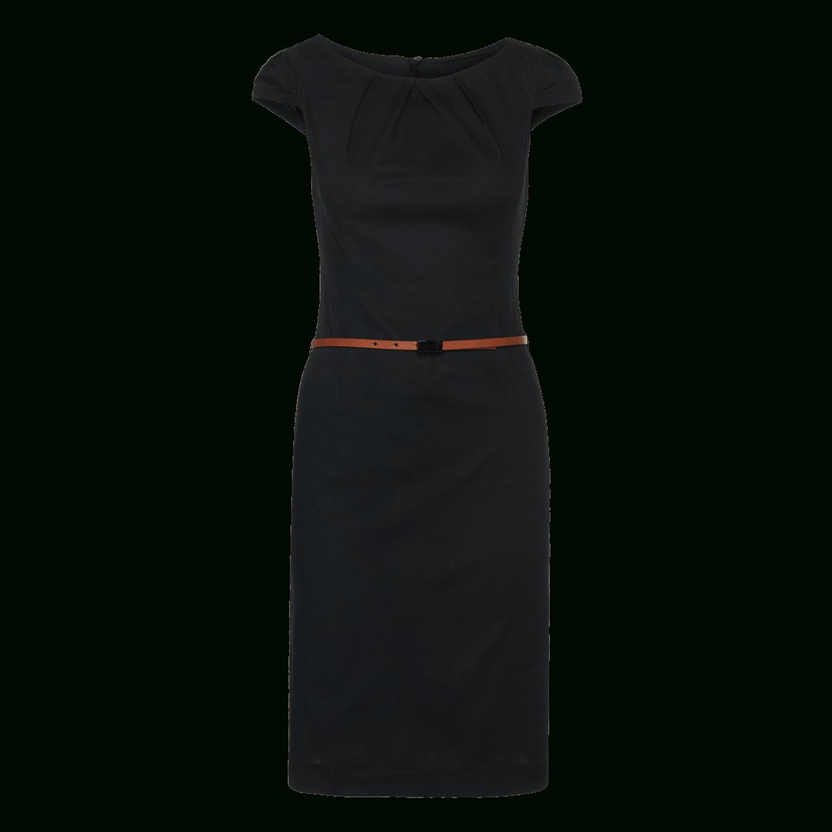 15 Großartig Abendkleid Zero Design Elegant Abendkleid Zero Design